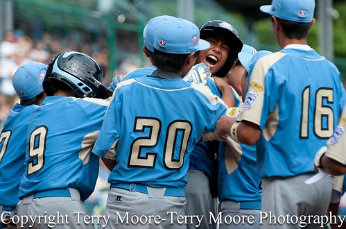 LLWS Day 6 photos-5