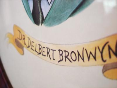 DrDelbertBronwyn