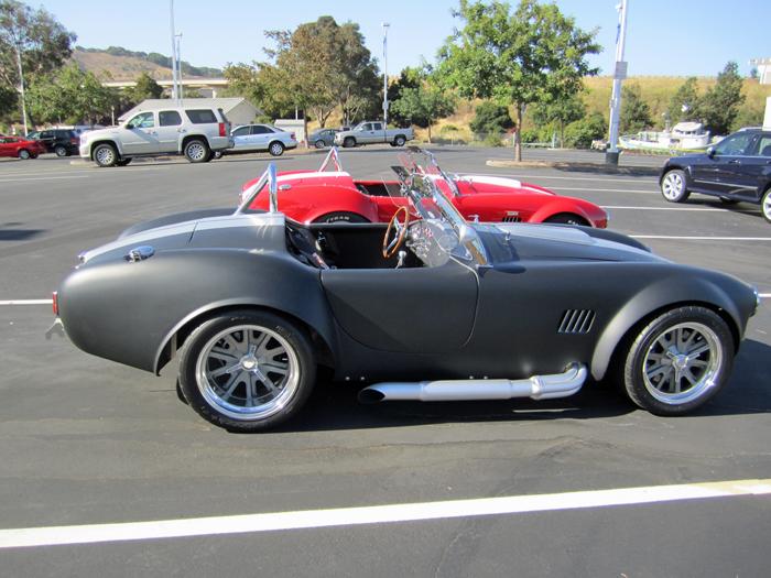 Cobra 030