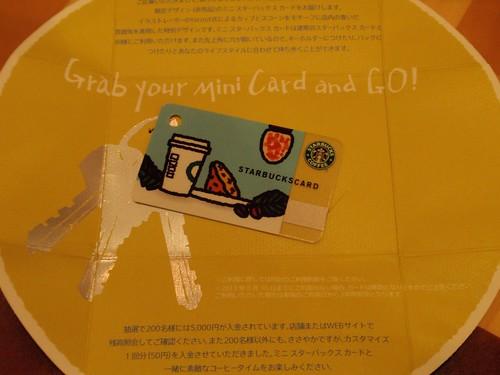 MiniCard4