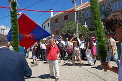 DSC_7597 (P.Sanches) Tags: velha 2010 aldeia sabugal