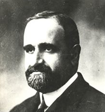 Demetrio Ribes