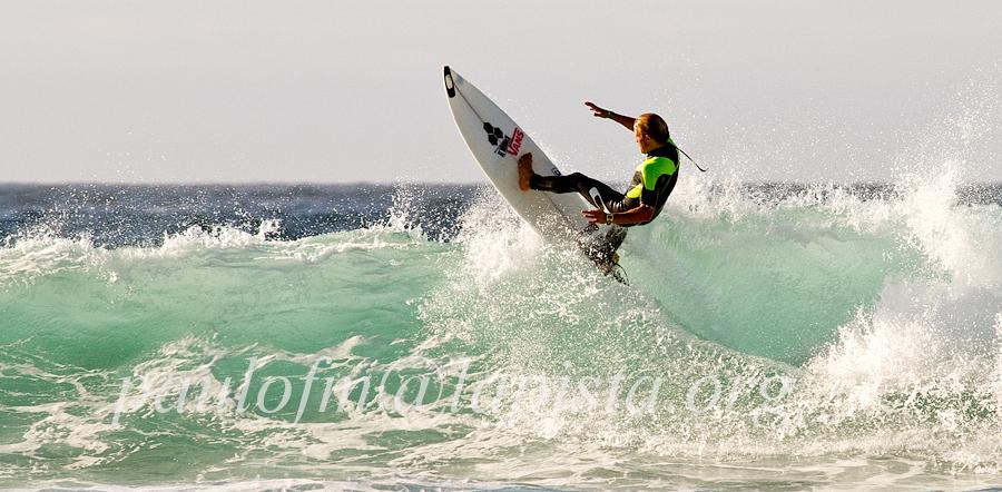 4669_Pantín_Classic_Surfer_08__01_900x442