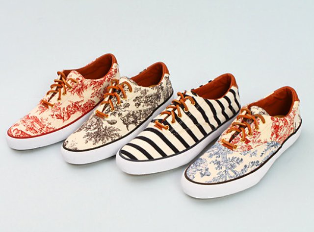 Keds-for-Opening-Ceremony-Sneakers-France-Edition-01
