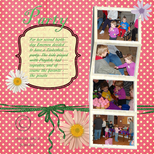 emerson second birthday page 6 wc