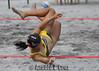 Shedd dela Peña (arnold_cruz) Tags: beach volleyball uaap