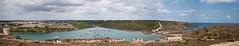Menorca 2010 (johnthurm) Tags: island la spain august ii fortaleza isabel sa menorca mola 2010 balearic samola lamolafortalezaisabelii