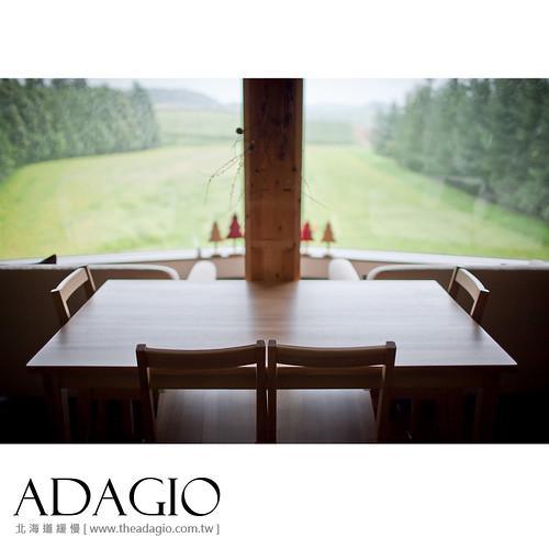 ADAGIO_5