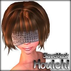 SlaveMaskHouichi_logo
