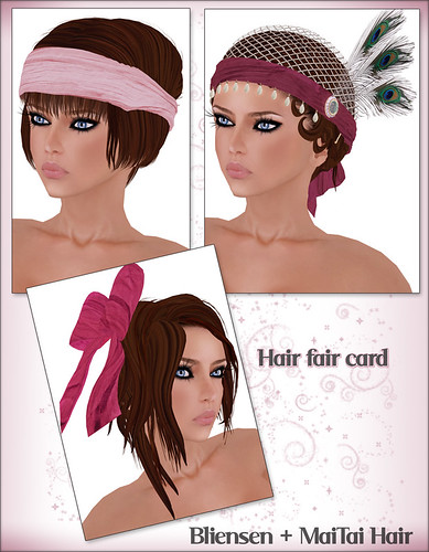 hairFairCardNumb3-