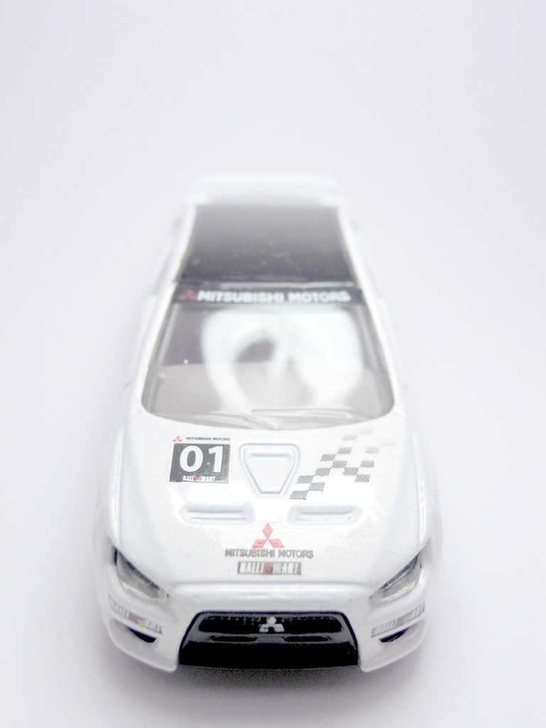 hws speed machines mitsubishi  lancer evolution white (4)
