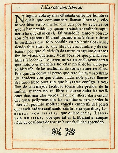 016-Empresas Morales 1581-Juan de Borja y Castro