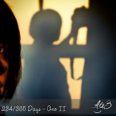 234.365 good bye August