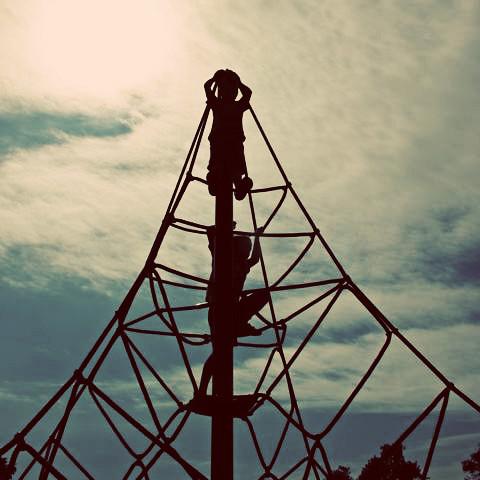 climbing1-0910