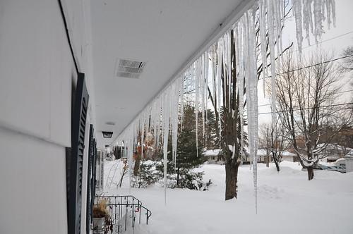 2011-01-28 - Ice 002