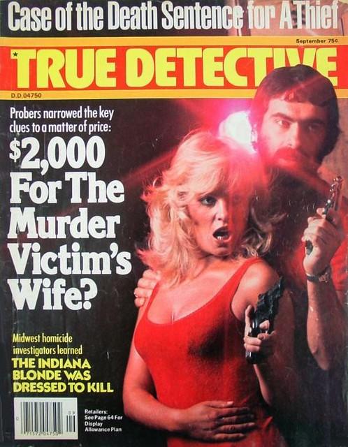 crime magazine (98)