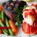 Spruce Point Inn - Dining