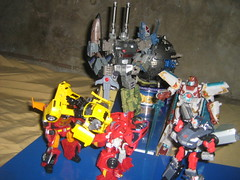 IMG_6571 (crystille21) Tags: transformers