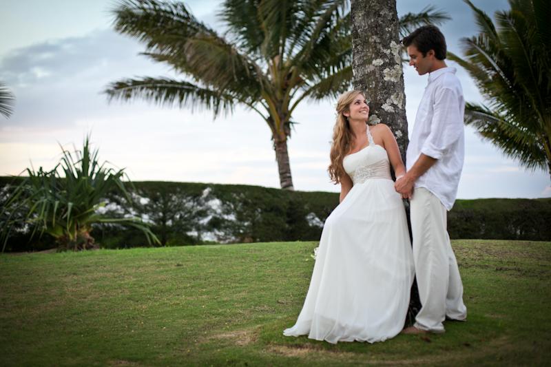 MITCHELL_WEDDING-5579