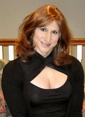 Feb 2011-499 (Wendy Winters 63) Tags: transgender wendy transexual winters