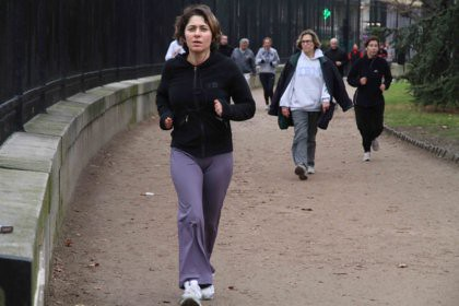 11b13 Luxemburgo jogging y varios_0012 baja