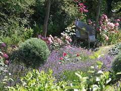 Sulamith Garten (Naturpark Almenland) Tags: naturpark almenland sankt kathrein am offenegg sulamith