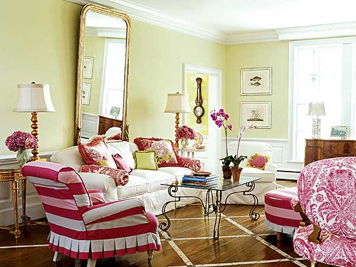 myhomeideas-pink-living-room