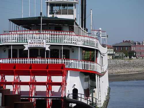 mississippi steamboat steamboatnatchez