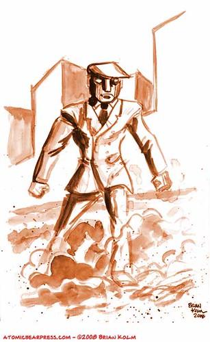 robot-detective 2008