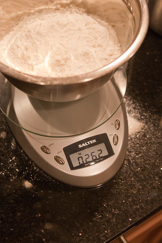 Popovers- BLT Steak Recipe-9490.jpg