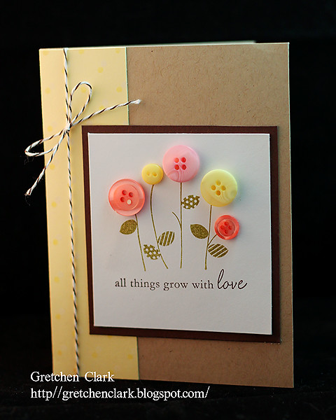 button bouquet_0004