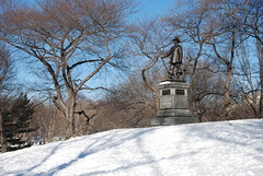 Central Park (Gilmar Hermes) Tags: park new york winter usa snow newyork nova america do unitedstates centralpark united unitedstatesofamerica north central neve northamerica states inverno norte estadosunidos statiuniti etatsunis jav amricadonorte estadosunidosdaamerica vereinigtestaaten vereinigtestaatenvonamerika lamrique  verenigdestaten stanyzjednoczone       lamriquedunord tatsunisdamrique    stitaontaithemheirice  istatiuniti