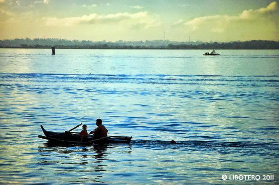 Roro Cebu Bohol
