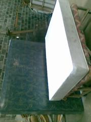 rappiland6 (album rappiland) Tags: furniture rumah busa kasur springbed perbaikan reparasi