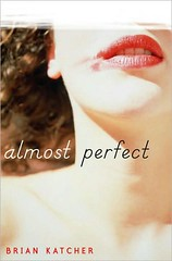 almost_perfect