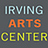 Irving Arts Center's items