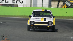 Fors Escort 1600 RS 1971 n°85