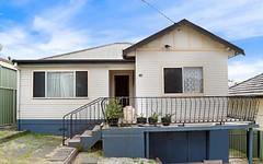 40 Fitzgerald St, Cringila NSW