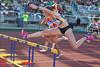 01072017-_POU5041 (catalatletisme) Tags: rfea 2017 600 atletisme atletismo espanya laura murcia cadet campionat pou