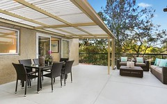 61/300A Burns Bay Road, Lane Cove NSW