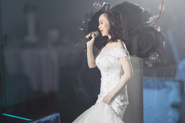 北部婚攝, 台北, 台北婚攝, 大毛, 婚攝, 婚禮, 婚禮記錄, 攝影, 洪大毛, 洪大毛攝影,北部,台中,非常棧