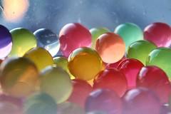 Ephemeral bubbles (ericarosa85) Tags: rainbow sardinia summer sfumature bubbles bolle wallpaper sfondo colori colors