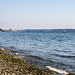 """Camano Island State Park • <a style=""""font-size:0.8em;"""" href=""""http://www.flickr.com/photos/25269451@N07/35678663405/"""" target=""""_blank"""">View on Flickr</a>"""