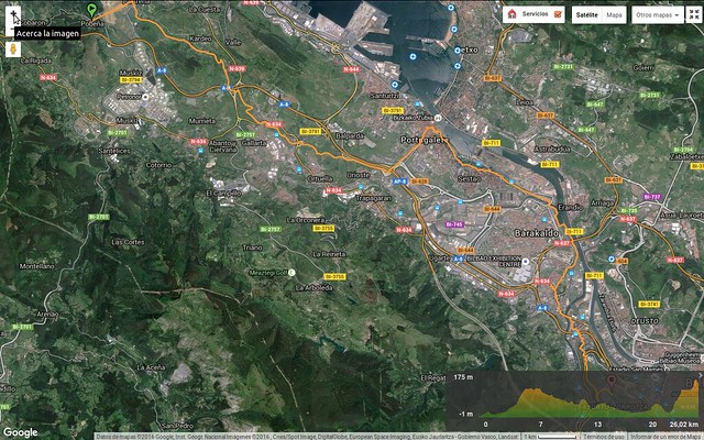 098_Hiszpania_Bilbao-Pobena++