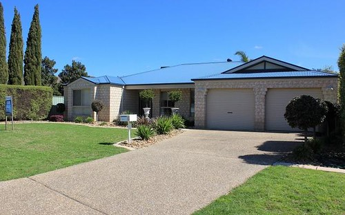 87 Rivergum Drive, East Albury NSW 2640