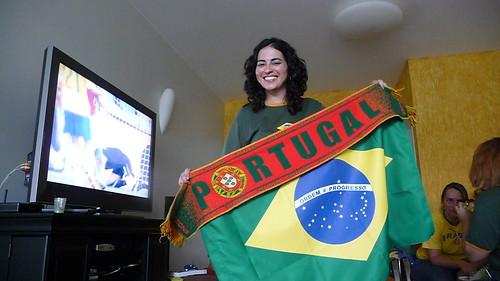 World Cup _ Brazil x Portugal (45)