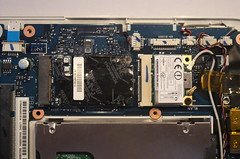 Post image for Broadcom HD card in the Second PCIE slot on an NC10