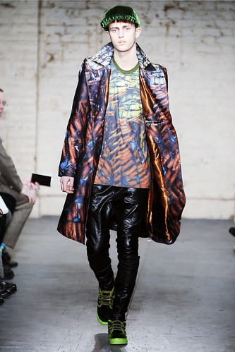 Alex Dunstan3078_FW10_London_MAN Mens(GQ.com)