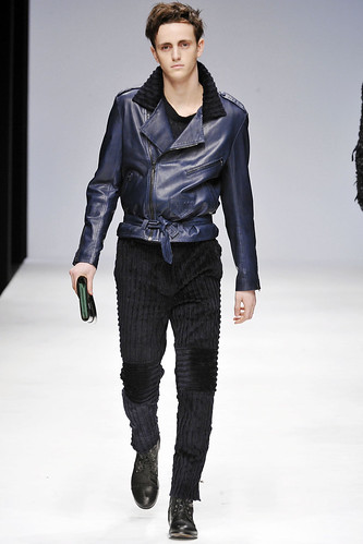 Alex Dunstan3079_FW10_London_James Long(GQ.com)