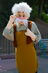 Geppetto (Regular)